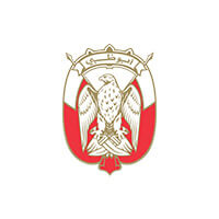 Private Department of H.H Sheikh Mohammed Bin Khaled Al Nahyan